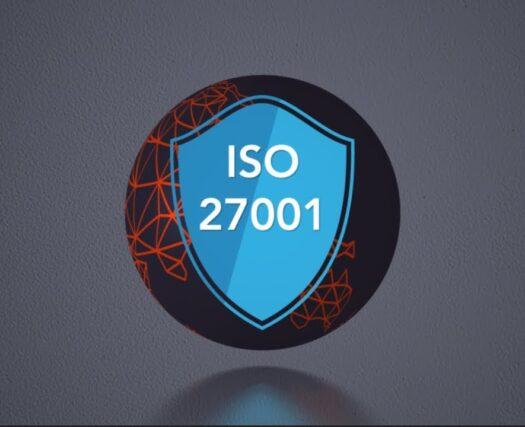 Info-Security-ISO-IEC-27001-montana