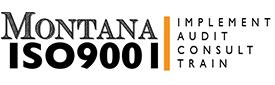 iso9001montana-logo